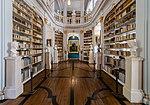 Weimar, Herzogin Anna Amalia Bibliothek, 2019-09 CN-03.jpg