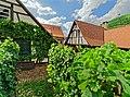 Wein und Heimatmuseum in Durbach. 01.jpg