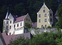 WeissensteinSchloss.jpg