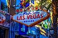 Welcome To Fabulous Las Vegas, Nevada.jpg