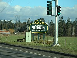 Welcome to Surrey.jpg
