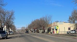 Wellington, Colorado Town in Colorado, United States