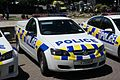 Wellington Police - Flickr - 111 Emergency (6).jpg