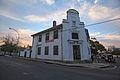 Wellington Post Office, Church Street, Wellington-001.jpg