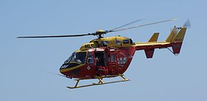 Wellington Westpac Rescue Helicopter - Flickr - 111 Emergency (13).jpg
