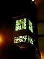 Wells Fargo Clock - panoramio.jpg