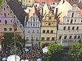 Wen Marktplatz.jpg