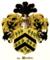 Wenden-Wappen BWB.PNG