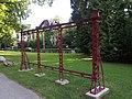 Werbetafel beim Hilmteich 2011-07-20 19.00.32.jpg