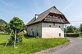 Wernberg Terlach Terlacher Strasse 64 Gaggl-Hube NW-Ansicht 30052018 3525.jpg