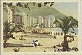 Werner Haberkorn - Praia de Copacabana.jpg