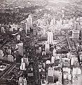 Werner Haberkorn - Vista aérea do Centro. São Paulo-Sp. 02, Acervo do Museu Paulista da USP (cropped).jpg