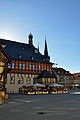 Wernigerode (2013-06-05), by Klugschnacker in Wikipedia (27).JPG
