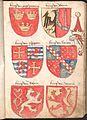 Wernigeroder Wappenbuch 051.jpg