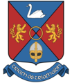WestMeath Coat of Arms.png