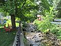 West Branch Mill River, Williamsburg MA.jpg