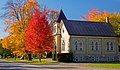 West Montrose, Ontario, United Church.jpg