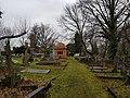 West Norwood Cemetery – 20180220 105404 (25506043917).jpg