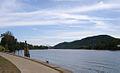 West Virginia - Whelling.jpg