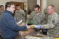 West Virginia National Guard assists Upshur County residents after Hurricane Sandy 121103-Z-FR440-006.jpg