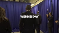 "File:West Wing Week- 7-22-16 or, ""Do-Gooders"".webm"