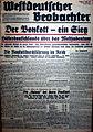 Westdeutscher-Beobachter-053.JPG