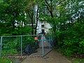 Western Illinois University (34092193820).jpg