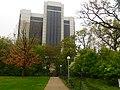Western Illinois University (34092195400).jpg