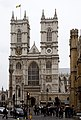 Westminster Abbey 1 (5133773276).jpg