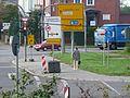 Westrand des Ruhlsdorfer Platzes - panoramio.jpg