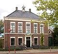 Westwoud, Dr. Nuijensstraat 13, 15.jpg