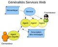Whatisaserviceweb.png