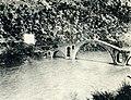 White Drin Bridge near Kukës (Carleton Coon, 1929).jpg