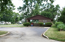 White Heath Illinois Post Office.jpg