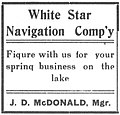 White Star Nav Co (1903).jpg