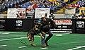 Whiteman Warriors shine at Missouri Outlaw Military Appreciation Game 130406-F-EA289-019.jpg