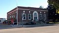 Whitewater Post Office 1.jpg