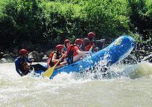 Atv Adventure Tours Costa Rica Jaco