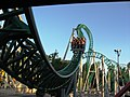 Wicked at Lagoon1.JPG