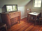 Wickers Building — Living Room — 005.jpg