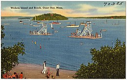 Wickets Island and beach, Onset Bay, Mass (70385).jpg