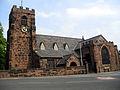 Widnes Farnworth St Luke 2.jpg
