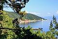 Widok na Listwiankę i jezioro Bajkał 03.jpg