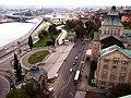 Widok z wieży urzędu wojewódzkiego - panoramio.jpg