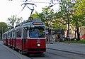 Wien-wiener-linien-sl-18-1080651.jpg