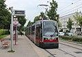 Wien-wiener-linien-sl-67-958581.jpg