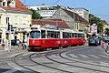 Wien-wiener-sl-60-e2-958597.jpg