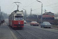 Wien-wvb-sl-58-e-557755.jpg