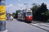 Wien-wvb-sl-65-e2-559009.jpg