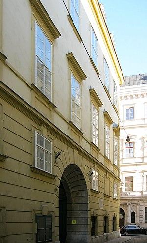 Wien_-_Innere_Stadt_-_Schenkenstraße_2_-_03.JPG